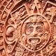 Aztecs hero ab