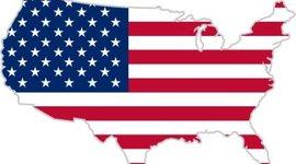 U.S. History: VHS Summer 2: Dominic Minadeo timeline