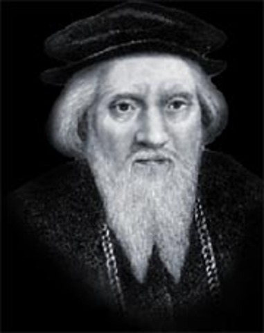 John Cabot: Claimed coastal lands in present day Canada ans U.S. for England