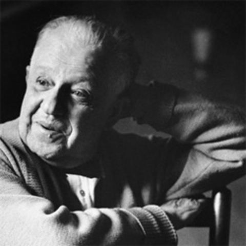 Gilles (1895-1982) : Les Trois cloches