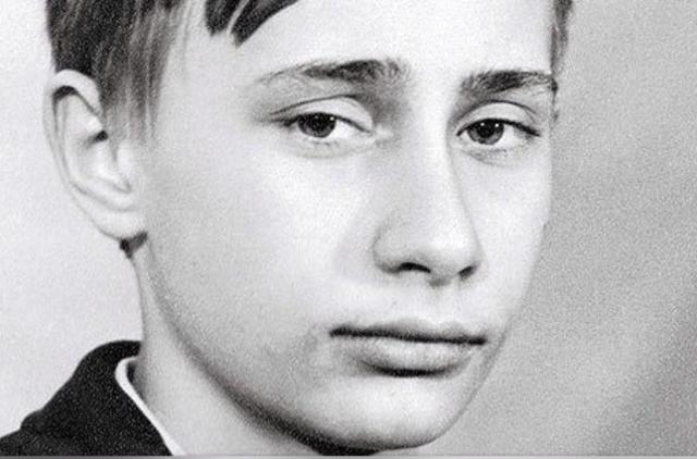 Vladimir Putin Timeline Timetoast Timelines