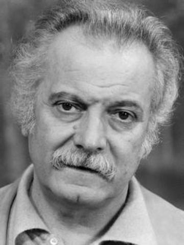 G. Brassens (1921-1981) : Les Sabots d'Hélène