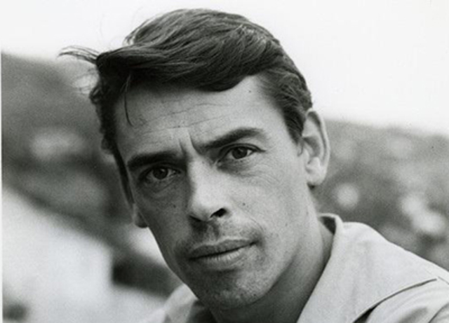 J. Brel (1929-1978): Quand on a que l'amour