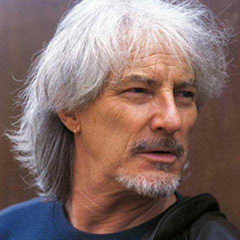 Hugues Aufray (né en 1929) : Santiano