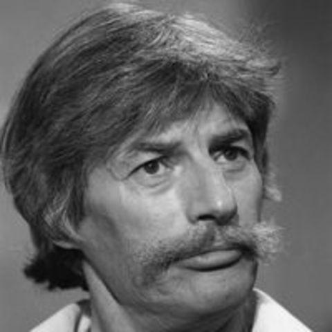 Jean Ferrat (1930-2010) : Nuit et brouillard