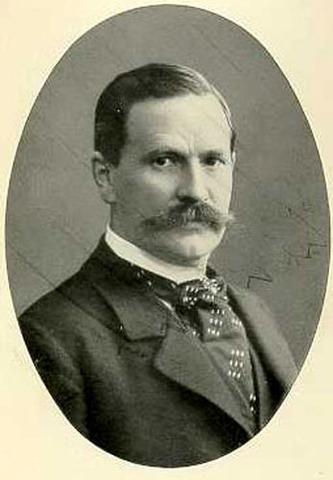 Carl Vierordt