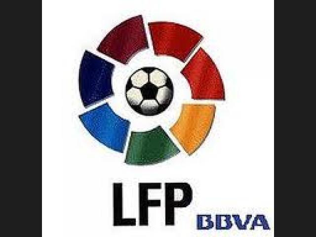 Liga Española BBVA