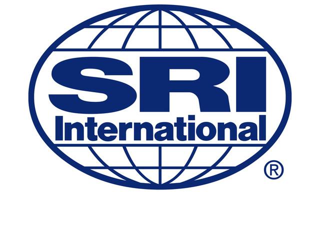Development of SIRI, 2005