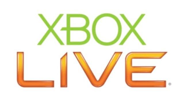 Xbox Live launced