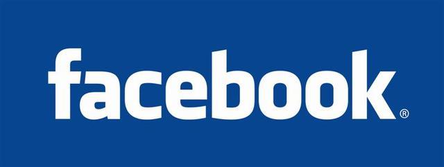 Facebook launced