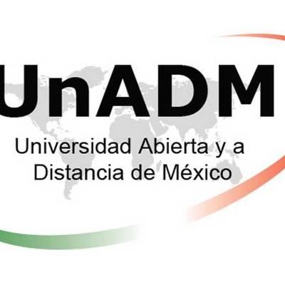 Línea de tiempo Modelos económicos contemporáneos de México timeline