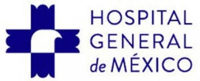 historia de la geriatr237a y gerontolog237a en m233xico timeline