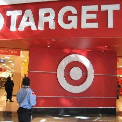 Target timeline