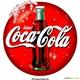 Coca cola logo5