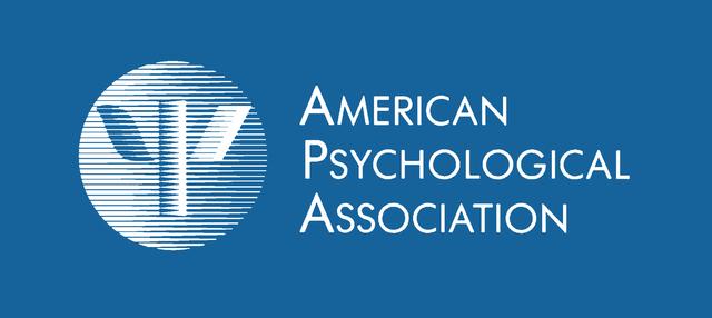 AMERICAN PHYCHOLIGICAL ACADEMY