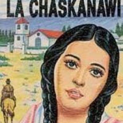 La novela boliviana timeline