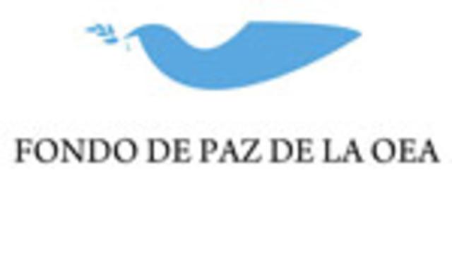 Fondo de Paz