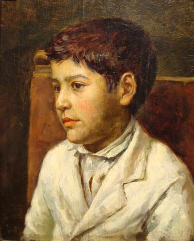 ¿Que día y año nació Juan Jose de San Martín?