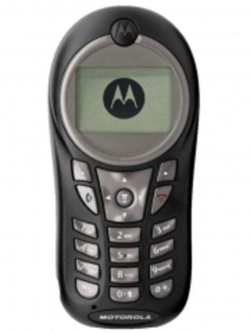 Primer celular