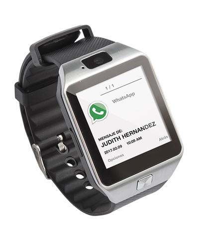 Primer Smartwatch