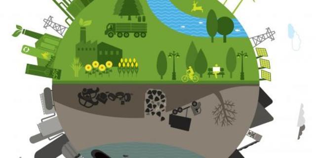 Preocupaciones de contaminantes
