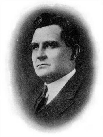 Edward Titche (1866–1944)