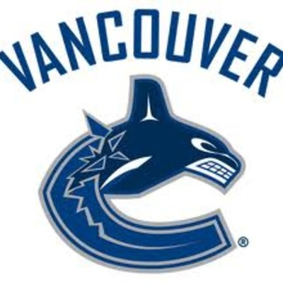 History of the Vancouver Canucks timeline