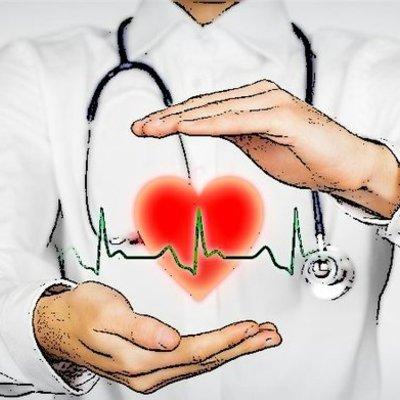 Medicina preventiva y del trabajo                                                           Luis Fernando Lopez Montoya  ID 527243 Sandra Lorena Agudelo Hurtado ID 549780 Daniela Betancur Naranjo ID 526938 timeline