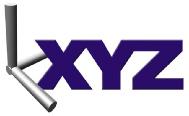 Teoría de la X, Y y Z.