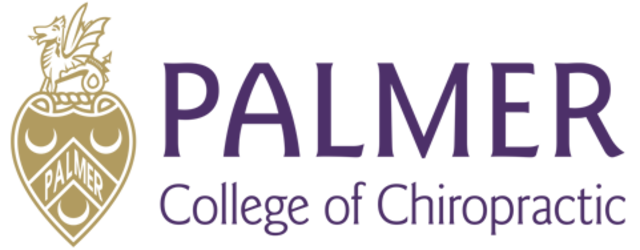 Palmer School of Chiropractic