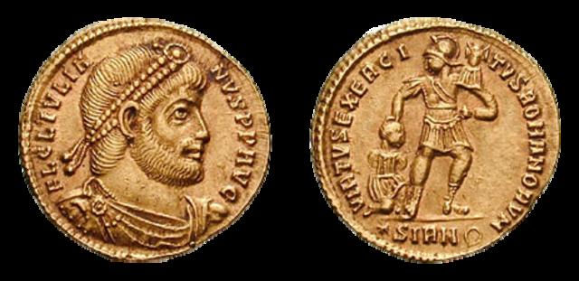 SOLIDUS 301 D.C- 312 D.C