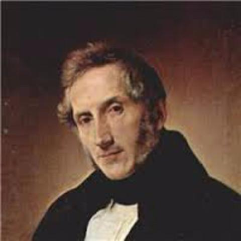 Ansaldus Boilardus.
