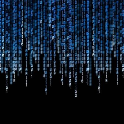 Historia de la computación. timeline