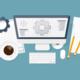 cursos online gratuitos ingenieria