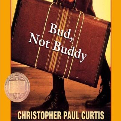 Bud, Not Buddy timeline