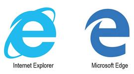La evolución de las aplicaciones web timeline
