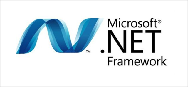 .NET Framework 1.0