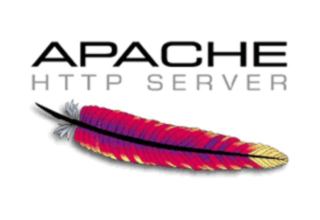 Servidor Apache
