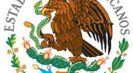 Contexto socioeconómico de México - Unidad II - Historia económica y política de México en el siglo XX- Evidencia de aprendizaje - Política de estado en ciencia y tecnología -  timeline