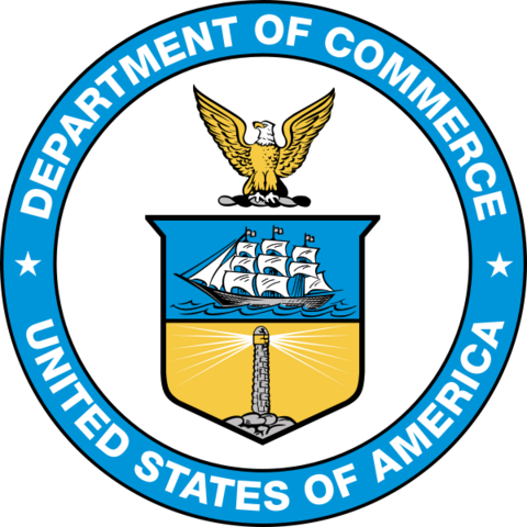 The Department of Commerce and Labor