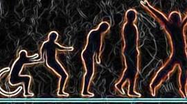 historia de la fisioterapia timeline