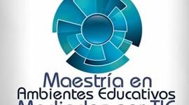 Historia de la tecnología Milena Castillo 2018  timeline