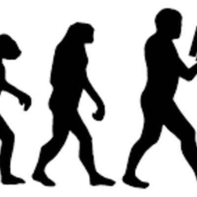 """1. Linea del tiempo """"Historia de la computación"""" timeline"""