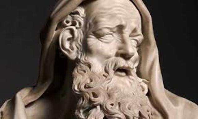 Cultura Griega,  Heráclito 480 ac, Derecho Romano Ley de las XII Tablas