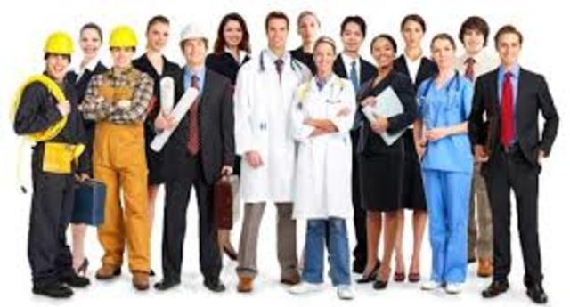 Se reglamenta la organización, funcionamiento y forma de los Programas de Salud Ocupacional