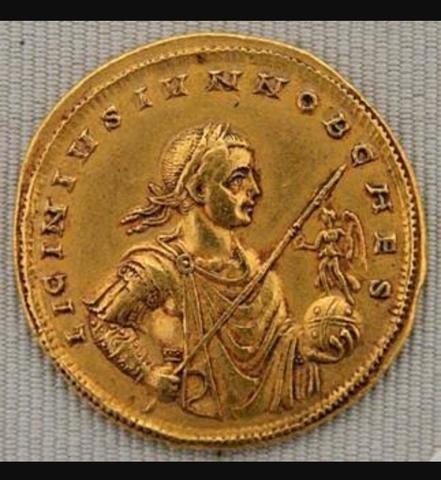 Edad Media (Siglo VI-IX)