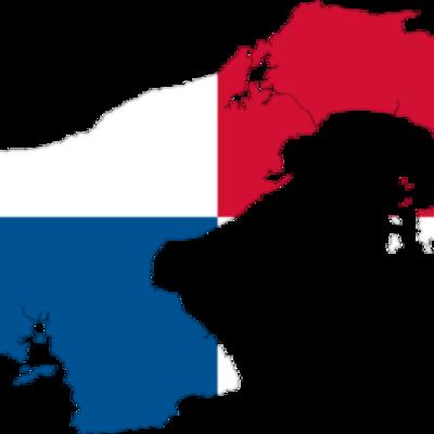 Periodos de la historia de Panamá timeline