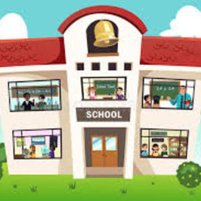 ¿Cómo la escuela influye en la socialización de una persona? Jennifer Suseth López R. timeline
