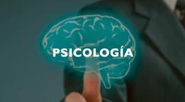 Linea del Tiempo de la Psicología timeline