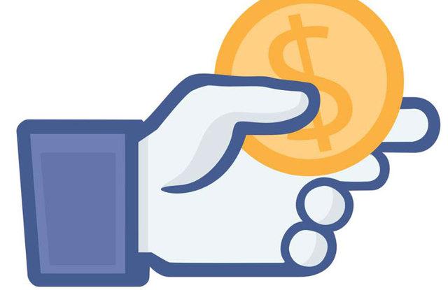 Facebook adquiere Oculus Rift
